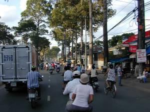 Vietnam-2001 15 20081223 1470901601