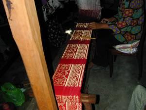 Vietnam-2001 161 20081223 1750686881