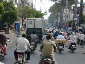 Vietnam-2001 162 20081223 1723011213