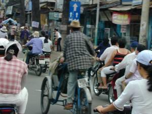 Vietnam-2001 163 20081223 1210394250