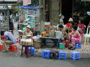 Vietnam-2001 164 20081223 1008418805