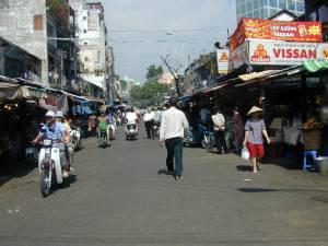 Vietnam-2001 164 20081223 2012666807