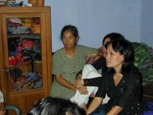 Vietnam-2001 165 20081223 1232548900