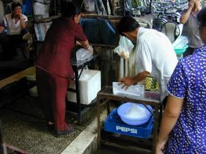 Vietnam-2001 165 20081223 1455616861