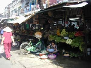 Vietnam-2001 165 20081223 1578333257