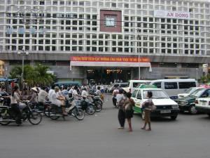 Vietnam-2001 167 20081223 1777304627