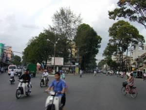 Vietnam-2001 168 20081223 1007986874