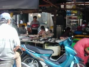 Vietnam-2001 168 20081223 1387747564
