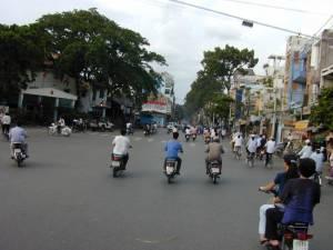 Vietnam-2001 169 20081223 1315529674