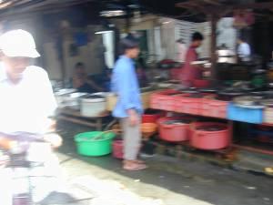 Vietnam-2001 169 20081223 1454063720