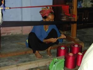 Vietnam-2001 169 20081223 1584311986
