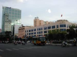 Vietnam-2001 16 20081223 1166236261