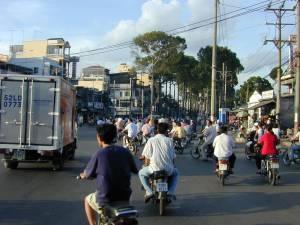 Vietnam-2001 16 20081223 1644803325