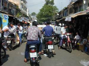 Vietnam-2001 170 20081223 1312261364