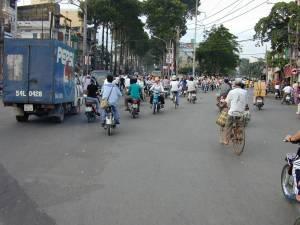 Vietnam-2001 170 20081223 1755864330