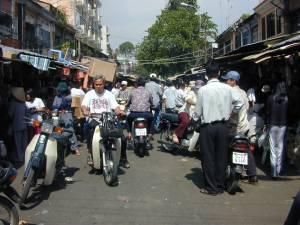Vietnam-2001 171 20081223 1469675659