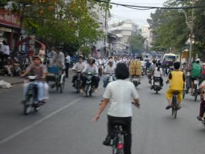Vietnam-2001 171 20081223 1808559520