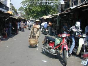 Vietnam-2001 172 20081223 1103880787