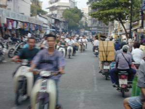 Vietnam-2001 172 20081223 1310805759
