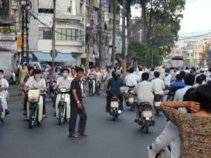 Vietnam-2001 173 20081223 1489627973
