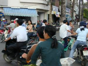 Vietnam-2001 174 20081223 1895275508