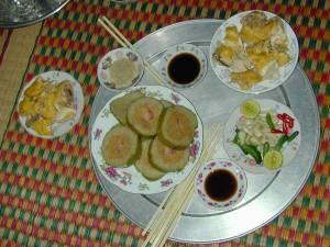 Vietnam-2001 177 20081223 1014981701