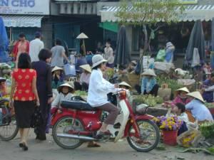 Vietnam-2001 179 20081223 1136820351