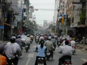 Vietnam-2001 17 20081223 1335640530