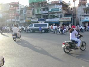 Vietnam-2001 17 20081223 1910763606