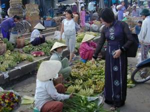 Vietnam-2001 180 20081223 1167887758