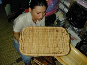 Vietnam-2001 180 20081223 2089112803