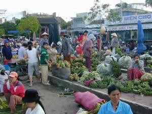 Vietnam-2001 181 20081223 1646007750