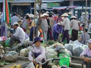 Vietnam-2001 182 20081223 1141973871