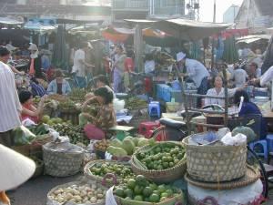 Vietnam-2001 185 20081223 1637502760