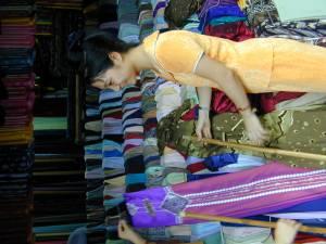 Vietnam-2001 186 20081223 1015063959