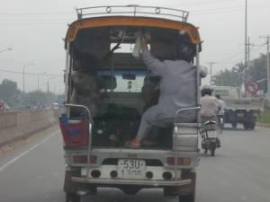 Vietnam-2001 187 20081223 1241018879