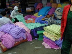 Vietnam-2001 188 20081223 1897641631