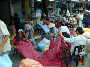 Vietnam-2001 189 20081223 1225779398