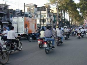 Vietnam-2001 18 20081223 1596974882