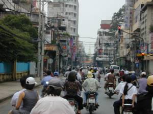Vietnam-2001 18 20081223 1719511440