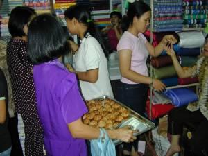 Vietnam-2001 190 20081223 1004244026