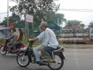 Vietnam-2001 190 20081223 1458868125