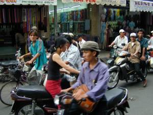 Vietnam-2001 191 20081223 1698076907