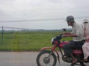 Vietnam-2001 191 20081223 1708569305