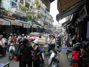 Vietnam-2001 192 20081223 1344431666