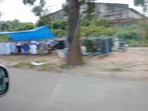 Vietnam-2001 192 20081223 1711177759