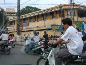 Vietnam-2001 194 20081223 1090680302