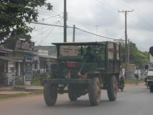 Vietnam-2001 195 20081223 1309041120