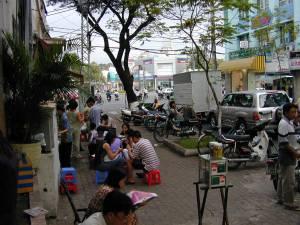Vietnam-2001 195 20081223 2033658964
