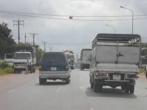 Vietnam-2001 196 20081223 2070955646